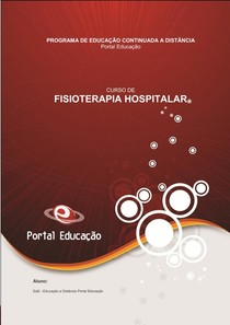 04_fisioterapia_hospitalar