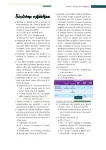 ACC 1 - Prova 2