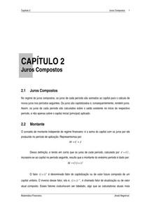 Capítulo_2_-_Juros_Compostos
