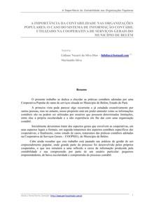 a_imp_da_contabilidade_nas_org_populares