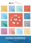 livro: VIOLÊNCIA INTERPESSOAL ABORDAGEM, DIAGNÓSTICO E INTERVENÇÃO NOS SERVIÇOS DE SAÚDE