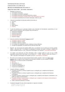 ExerciciosResolv1