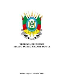 Manual Linguagem Juridica