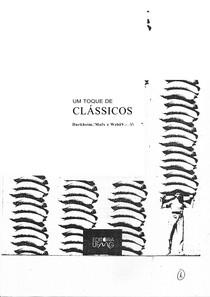 um-toque-de-classicos-introducao