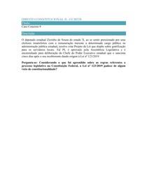 Caso 9_CCJ02289