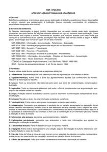 Normas_ABNT_Trabalhos_Academicos