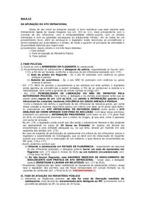 ECA_Ato infracional