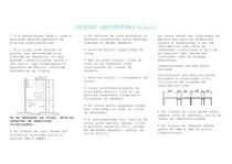 Desenho arquitetônico - Cotas