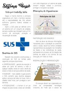 Sistema Único de Saúde