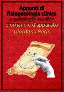 Fisiopatologia medica COMPLETO Giordano Perin