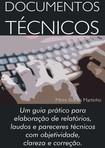 E BOOK DOCUMENTOS TÉCNICOS
