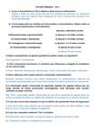 AV2  Toxicologia