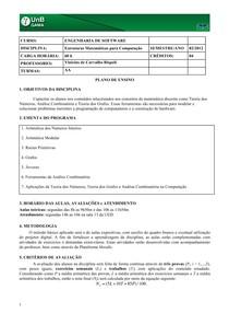 EMC-Plano_de_Ensino-02-2012