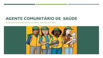 Agente Comunitário de Saúde (1)