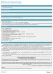 CCJ0009-WL-PA-08-T e P Narrativa Jurídica-Antigo-15853