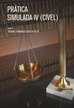 livro proprietario   pratica simulada v