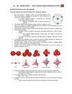 4_Geometria Molecular e Polaridade