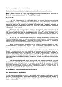 2013913_13949_Aparelho+Ideologico+do+Direito