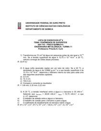 lista_exercicios_superficie