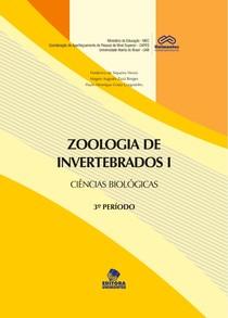 zoologia invertebrados1