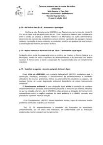 7-Atualização_Ambiental-3p4ed