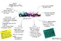 Cateterismo umbilical