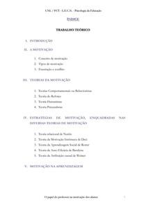 psicologia_educacional_motivacao.pdf