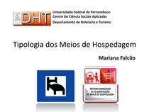Tema_3_Tipologia_dos_Meios_de_Hospedagem__C_pia_em_conflito_de_Mari-PC_2013-06-14_