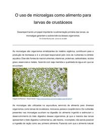 AD2 - Microbiologia 2020 2