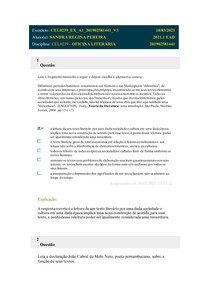 AULA 03 - LITERATURA COMPARADA - Copia (3)