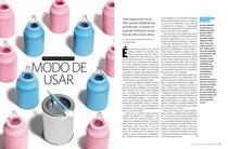 Revista-Sade_frmulas-infantis_dra -Jocemara