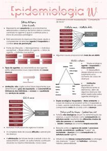 FATORES ETIOLÓGICOS E CLASSIFICAÇÃO DA PATOGÊNESE