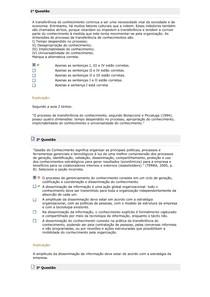 02 CRIAÇÃO E TRANSFERÊNCIA DO CONHECIMENTO