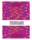 Transtornos Globais do Desenvolvimento - Espectro Autista