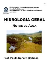 4. No  es de Hidrologia