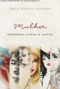 livro_digital_mulherPLL