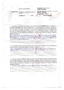 AV1 BIOLOGIA CELULAR Doc1