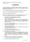 ALTIMETRIA - conceitos - Técnico em Agrimensura Subsequente.doc