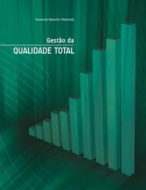 GESTÃO DA QUALIDADE TOTAL_LIVRO