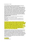 caso concreto2-penal-resposta