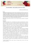 Adalberto Arcelo Interculturalidade e cultura política de direitos pós colonial