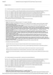 1500 Questões   Português   FCC [Parte 2]