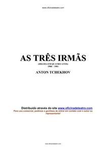 ASTRESIRMAS