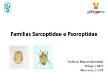Aula_6_Familias_Sarcoptidae_Psoroptidae