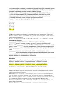 ADG3 PROJETO DE SOFTWARE docx