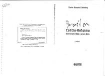 Brasil em Contra-Reforma