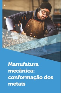 MANUFATURA MECÂNICA LIVRO GRUPO KROTON
