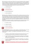 8 QUESTÕES RESPONDIDAS APOL 4 FASE II ADM E GESTÃO