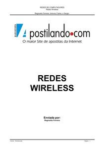 2517_redes_wireless