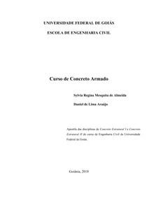 Apostila Concreto_2019 (1)